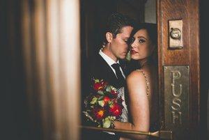 Bridal Photoshoot photo CityHall.jpg
