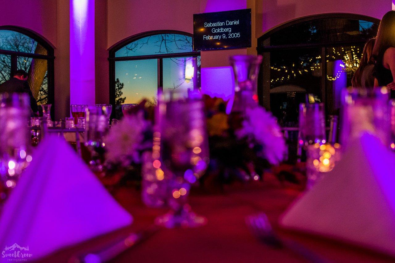 Sebby's Bar Mitzvah Party photo SweetGreenPhotographySebbysPArty-3.jpg