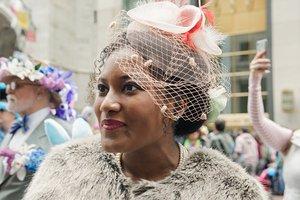 New York Easter Bonnet Parade photo _MED3891_port.jpg