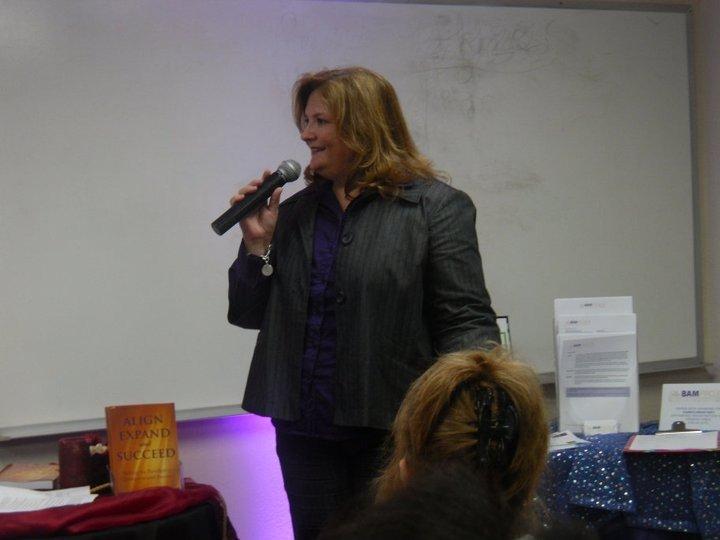 JULIE ANDERSON photo Speaking pic Women Event.jpg