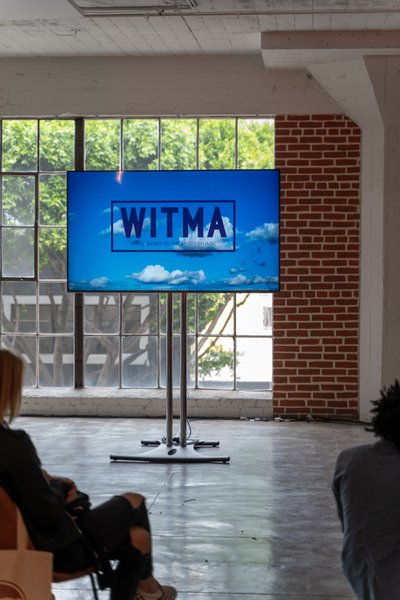WITMA 2019 cover photo