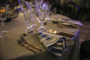 ILEA NSC at Artesa Winery photo Artesa-ILEA-Misti-Layne_048.jpg