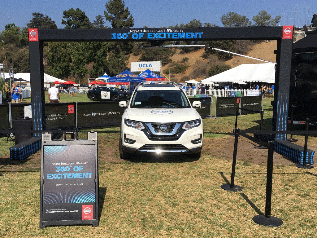 360 Video Booth - College Game Day Tour photo orcavue-360-photo-booth-Nissan.jpg