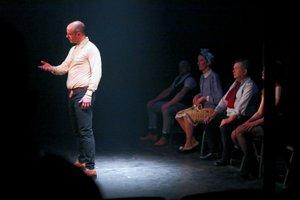 "Brighton Fringe Festival England""A Play"" photo IMG_0353smaller-4400-94-200.jpg"