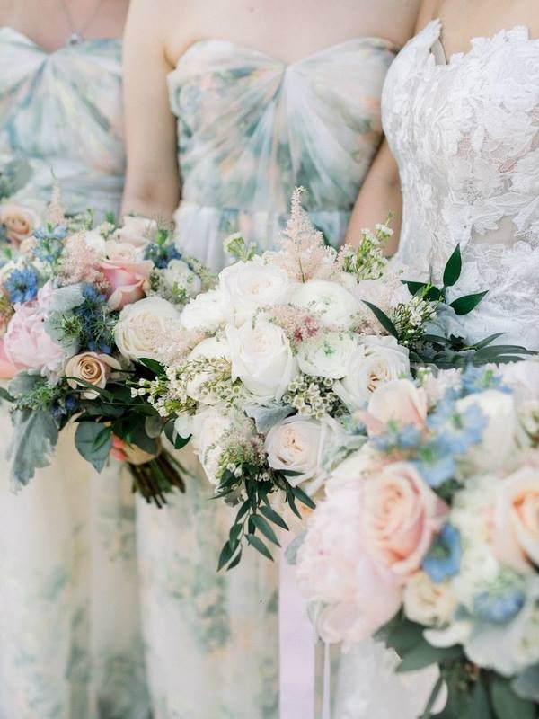 Samples of my floral designs photo wedding bouquets (show me the love).jpg