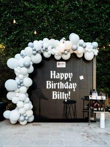 BP Birthday with Kettle ONE photo lgallegos_ScottClark_BillyPorterxKetelOne_0020.jpg