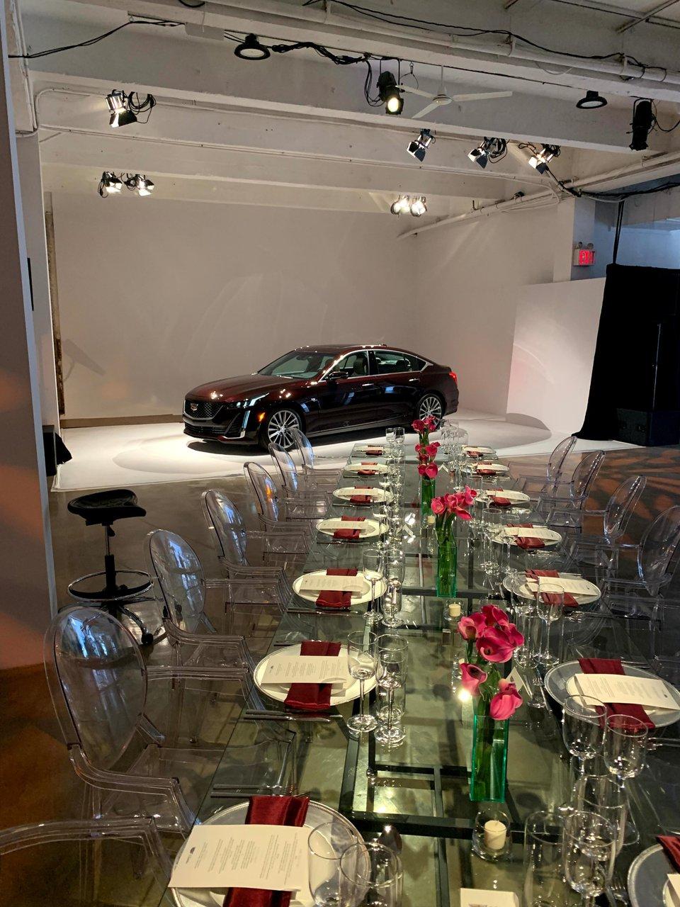 Cadillac Dinner photo IMG_1186.jpg