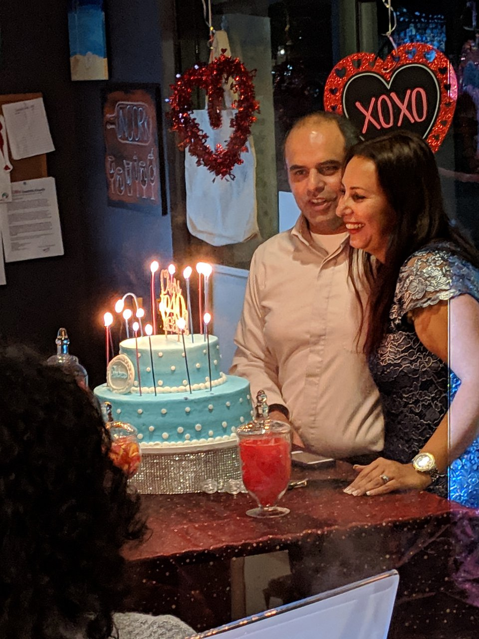 40th Birthday Celebration photo IMG_20190126_214841.jpg