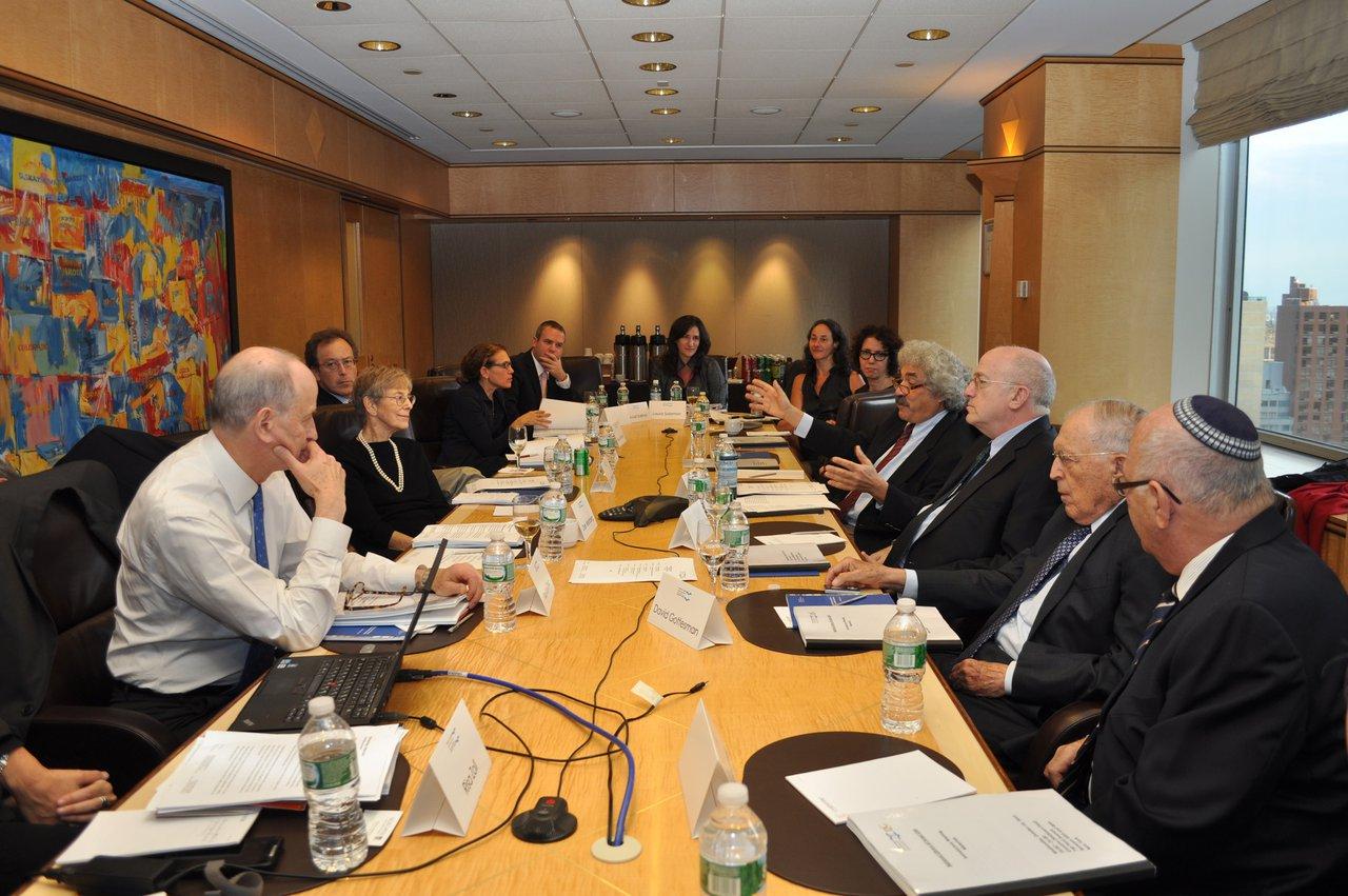 Israeli National Library Board Meeting photo dsc_0017_25250159127_o.jpg