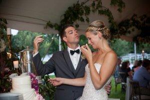 Liz & Mike's Wedding photo IMG_9849.jpg