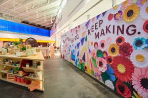Etsy X JetBlue Pop Up Craft Station photo Copy of 2017_05_18_ETSY_JETBLUE_EVENT_0674_WEB.jpg