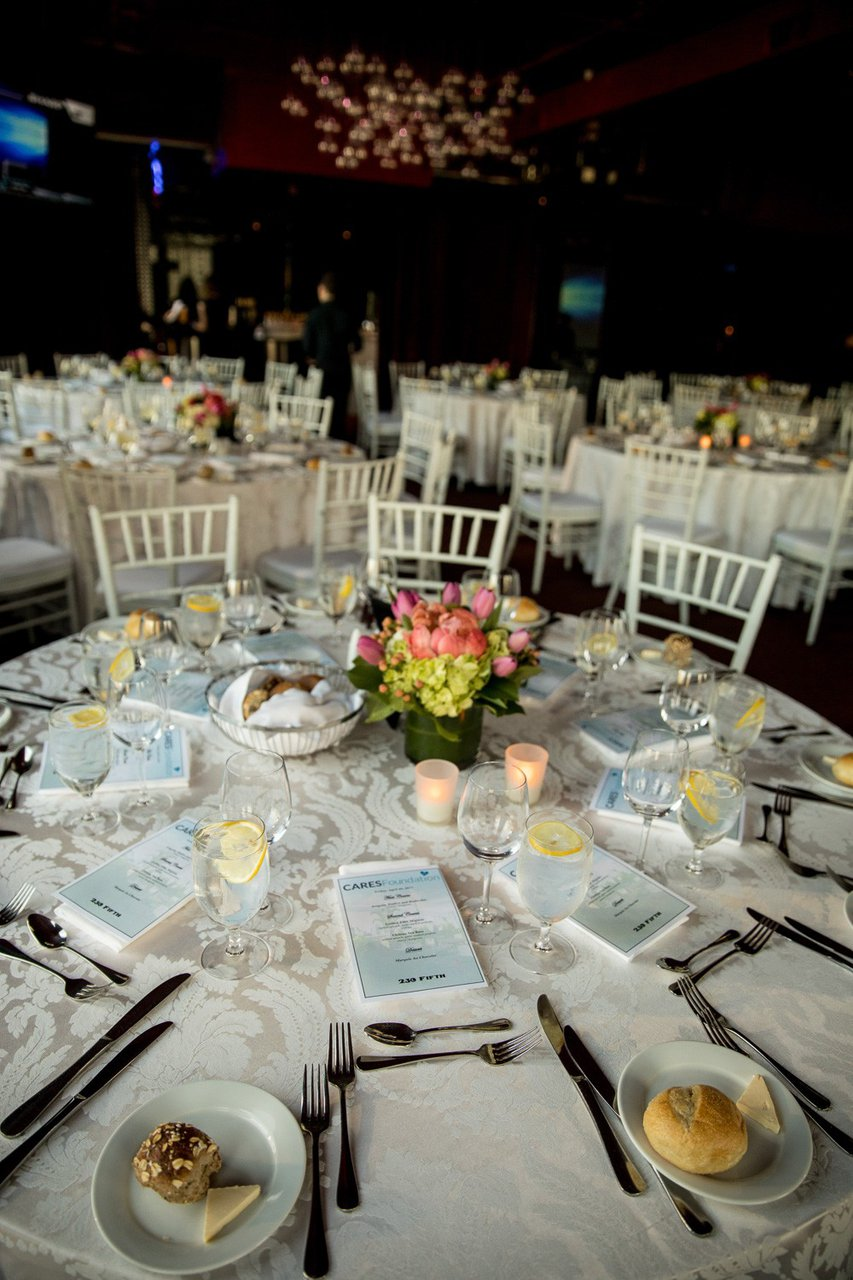 The CARES Foundation Awards Gala  photo Kathi-Littwin-Photography_Cares_2163.jpg
