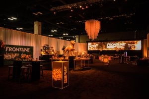 Frontline Gold Product Launch  photo lisahause_wildskyevents_044.jpg