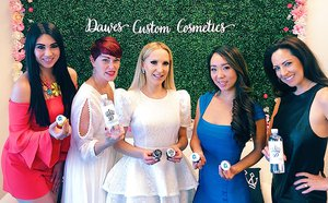Various Custom Lipstick Bar Pop Ups photo ADD-hair-and-makeup-at Dawes-Custom-Cosmetics.jpg