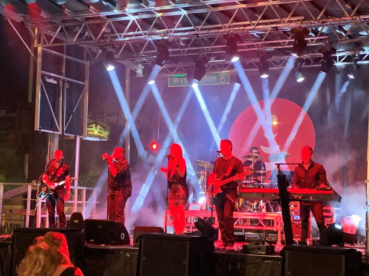 Block Party photo IMG_1854.jpg