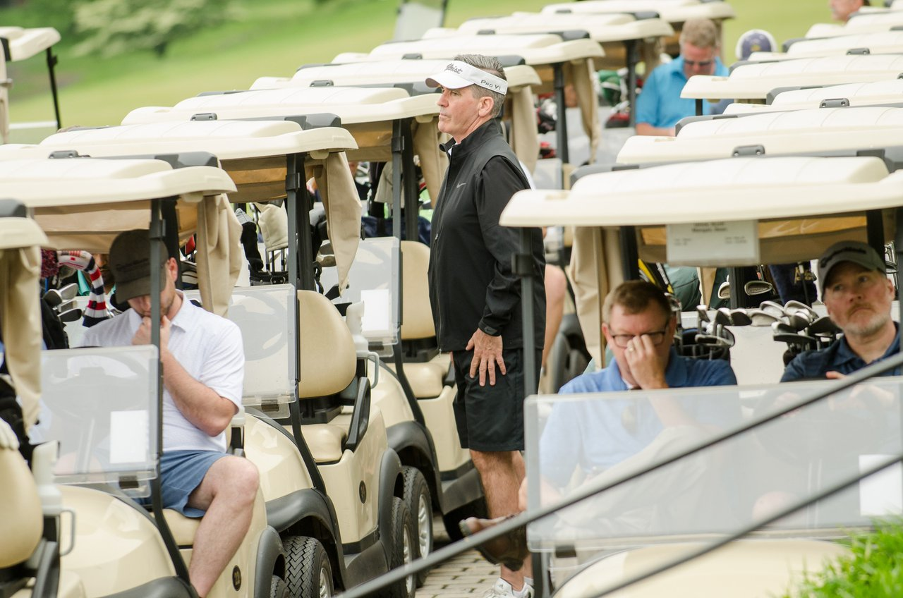 Horizon House Charity Golf Outing photo 074-HorizonHouseGolfOuting.jpg