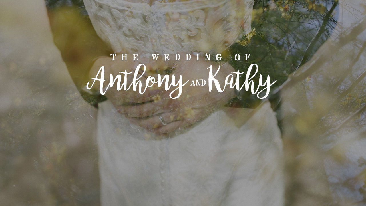 The Wedding of Kathy and Anthony photo The Wedding of Kathy and Anthony_IGthumbnail.jpg