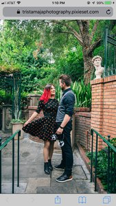 Halloween Engagement Session photo D86950E1-0F87-4A68-929B-46877B9407A5.jpg
