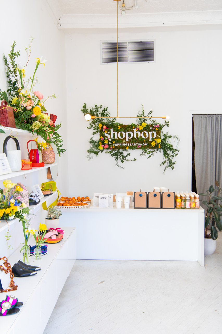 Shopbop 2019 Spring Preview photo ShopbopSSN (36 of 207).jpg