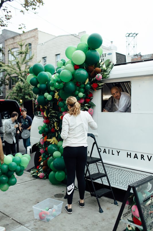 Brand Activation with Daily Harvest photo 20180914_Events_DailyHarvest-1.jpg