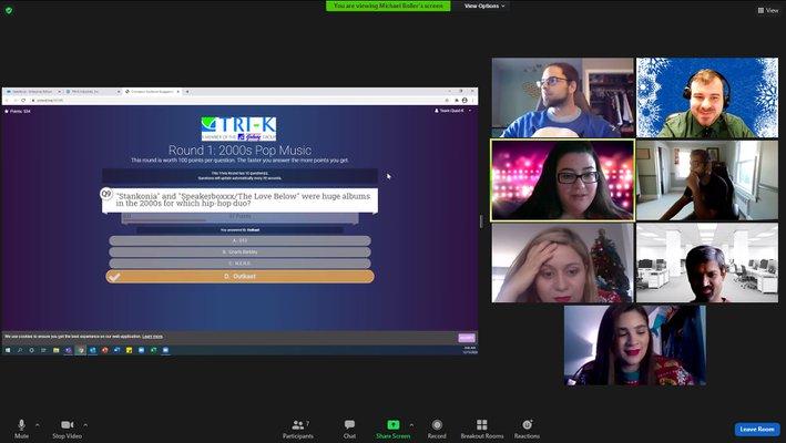 Virtual Team Trivia Game:: Screenshot (148).jpg