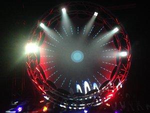 DJ Dance Performance photo IMG_0580.jpg