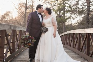 Dahlia & Edar's Wedding photo CubiStudio-DaliaEder-W-3920.jpg