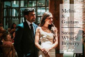 Melini Gupta and Gautam Goel  photo Finsihed Photo.jpg