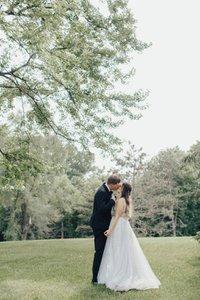 Marisa & Josh's Wedding photo 70581485_2425789321070413_3380150467521675264_o.jpg