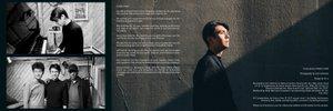Before Dawn - Jazz Debut Album photo Before Dawn Booklet 2.jpg