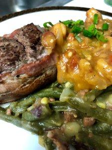 NOLA Kitchen culinary gatherings photo IMG_E3623.jpg