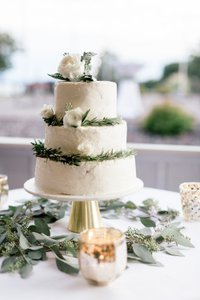 Apostle Highlands Golf Course Wedding photo madeline-island-wedding-elopement-57.jpg