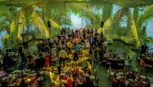 HAVANA TROPICAL NIGHTS SENSORY GALA photo the_temple_house_events-21-min-3.jpg