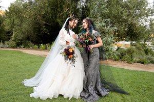 Wedding Malibou Lake Lodge photo C1F4BDEC-481C-49E2-A02E-9B0082D43A2A.jpg