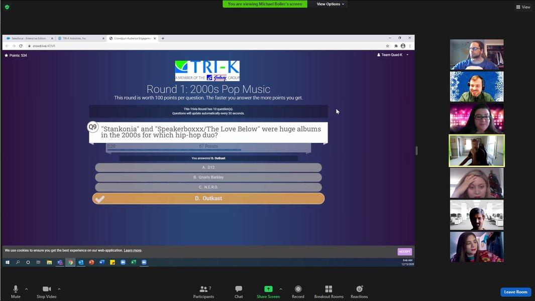Virtual Team Trivia Game:: Screenshot (147).jpg