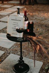 A Witchy Dinner photo 427DE5EA-2975-400E-B07A-23E9A21A589C.jpg