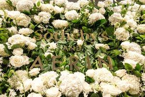 Aerin at Sothebys photo 1555707165092_Aerin%20at%20Sothebys-2.jpg