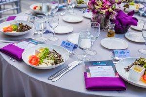 CLIA Diamond Partner Dinner photo ESCARDA_CLIA-2567.jpg