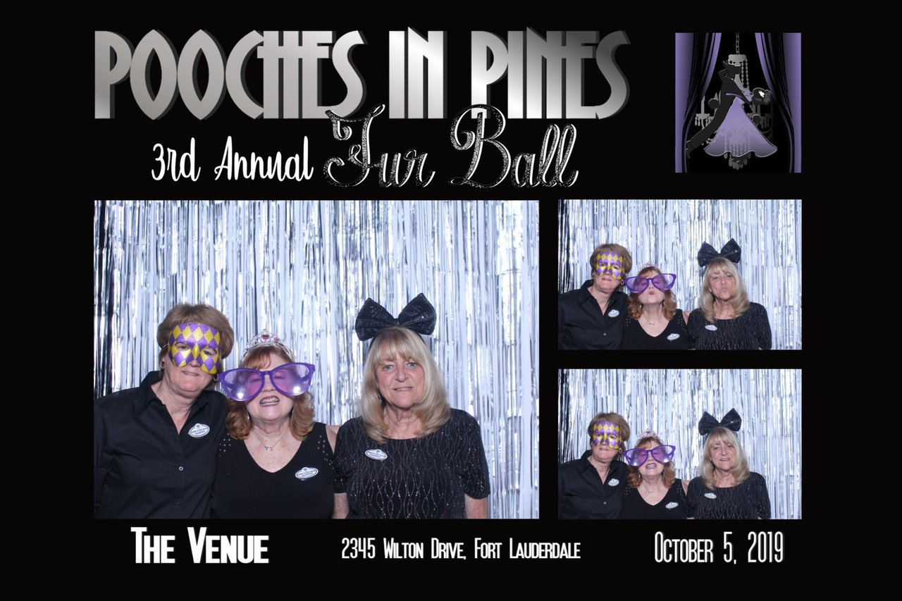 Pooches in PinesThird Annual Gala photo 20191005_203759_479.jpg
