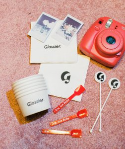 Glossier All Company Dinner photo bashfulcaptures_068_BC2_6585.jpg