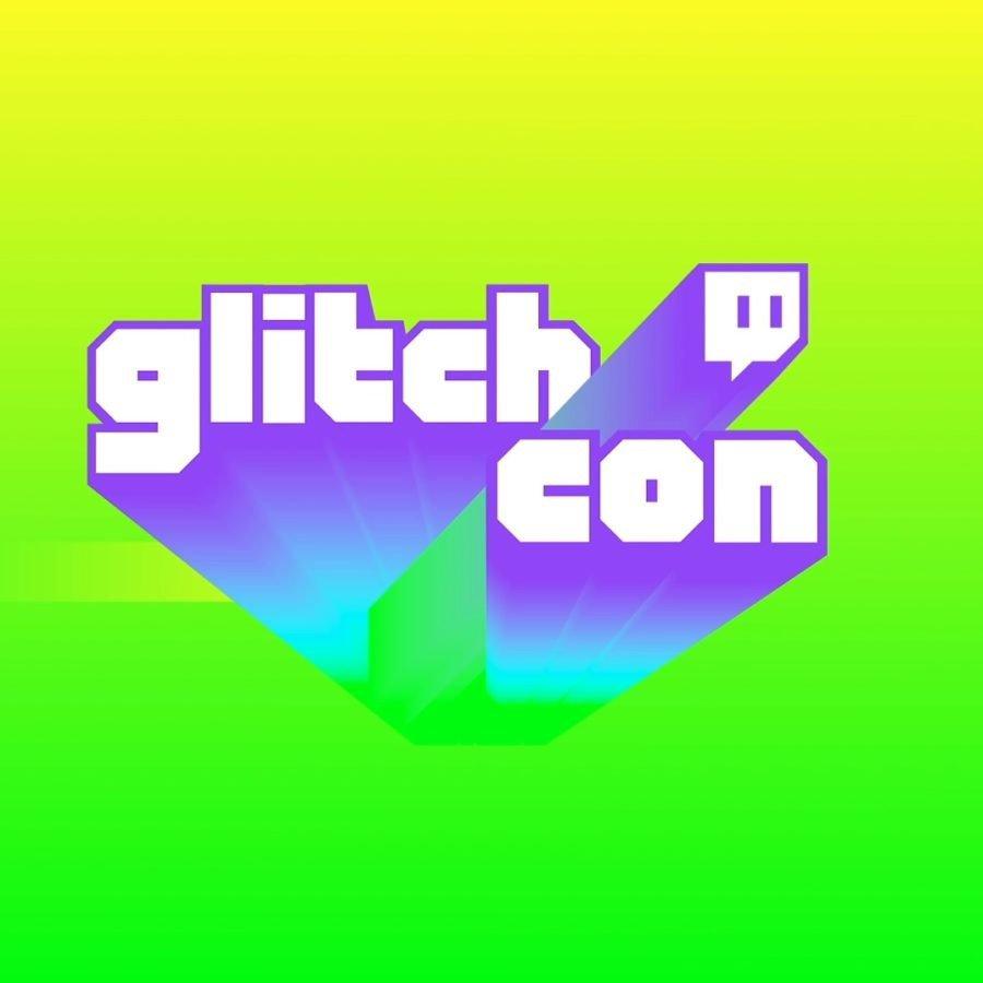 Twitch Glitchcon photo glitchcon-900x900.jpg
