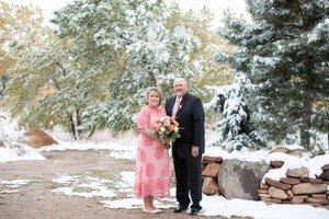Julie and Glen's Elopement photo wedding-60.jpg