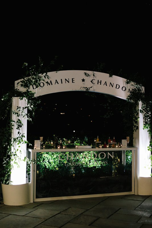 "Chandon ""Garden to Glass"" Bar Activation photo chandon carlsbad-6448_websize.jpg"