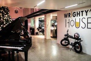 Wrighty's House photo A96I4027-1024x683.jpg