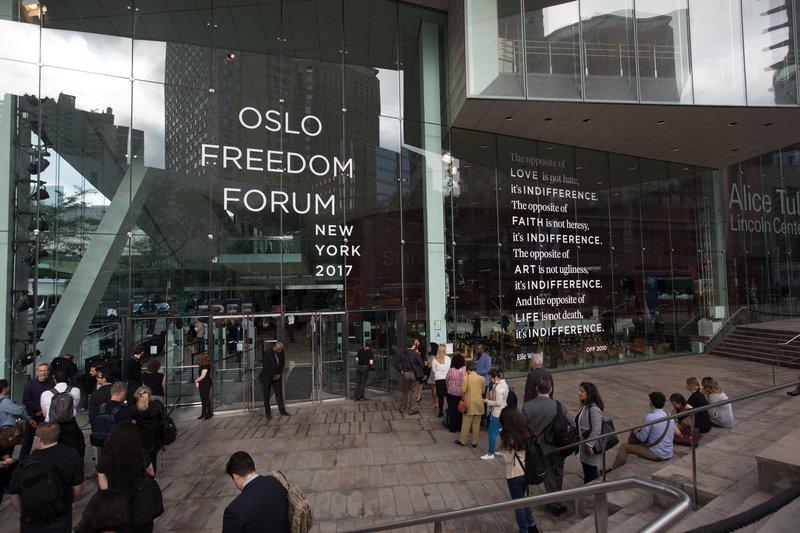 Oslo Freedom Forum photo NY Outside shot [with year].jpg