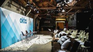 Okta Press Event photo final-DSC00130.jpg