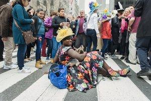 New York Easter Bonnet Parade photo _MED3582_port.jpg