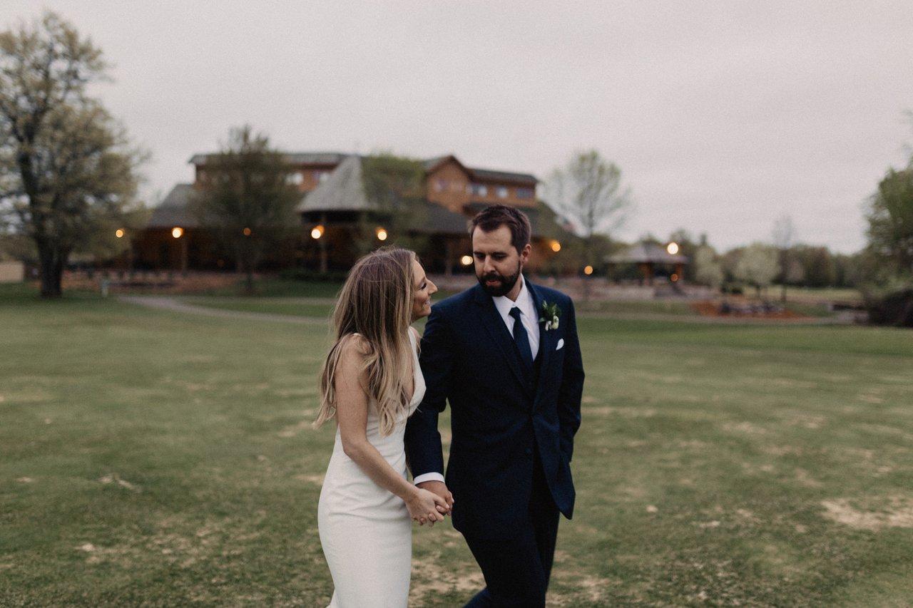 Refuge Golf Club Wedding  photo holcomb-oakdale-mn-wedding-228.jpg