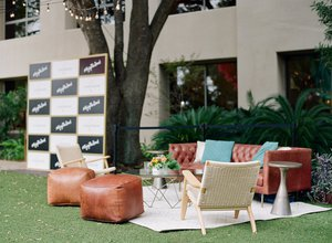 Chandon Formula 1 VIP Event photo sophieeptonphotographyf1chandonevent-37.jpg