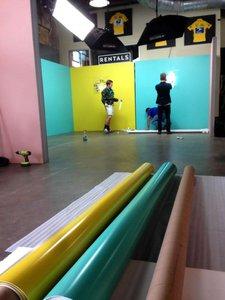 Dropbox Party photo dropbox-sxsw-2-750x1000.jpg